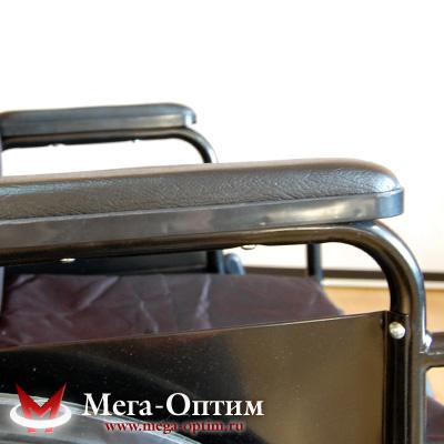 Инвалидная коляска регулируемая по ширине 511 A-51