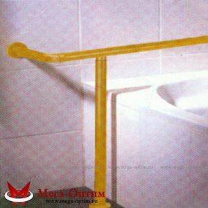 Поручень для санитарно-гигиенических комнат 8825