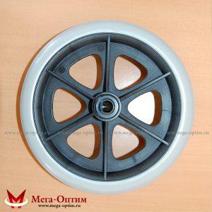 Колеса для инвалидных колясок PR 6005