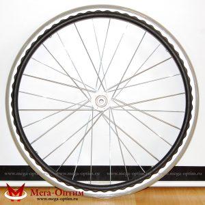 Колеса для инвалидных колясок PR 6005 (P)
