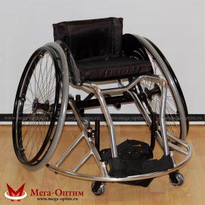 Кресло-коляска для игры в баскетбол FS 778 L
