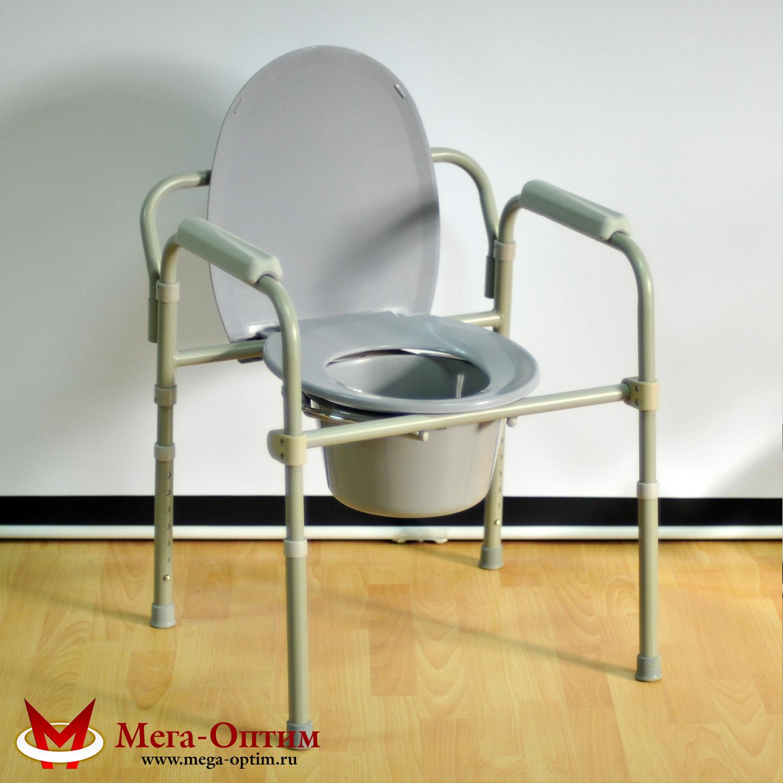 Стул для туалета для больных своими руками фото 501